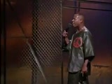 Martin Lawrence You So Crazy Stand Up Comedy