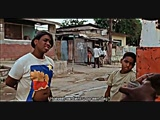 Shottas  FULL MOVIE _HD