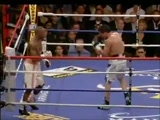 Floyd Mayweather Jr vs Carlos Manuel Baldomir (Full Fight)