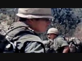 The Vietnam War 1964-1976 HD Full Version