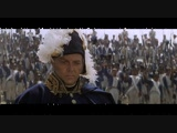 Waterloo -Full Movie