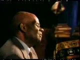 John Henrik Clarke - A Great and Mighty Walk (full version)