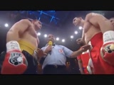 Wladimir Klitschko vs Francesco Pianeta Full Fight