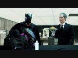 Batman Parody_ The Dark Knight is Confused.