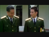 The Defender (Jet Li) FULL ACTION MOVIE