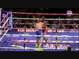 Kovalev vs Cleverly Highlights of The Finish-World Boxing