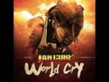 Jah Cure (feat. MDMA & Keri Hilson) -World Cry.