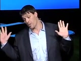 Tony Robbins_ Why we do what we do