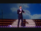 Lee Evans On Airports