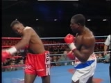 Frank Bruno - Lennox Lewis - Heavyweight Title Classic -Jan.1993