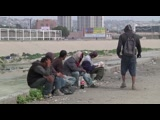 Life in the Deportee Slums of Mexico