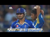 Mumbai Indians vs Rajasthan Royals_ 56th Match Highlights IPL 2014