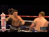 Froch vs Groves 2 -The Championship Rematch