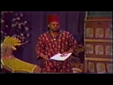 What They Don't Teach You in History Class 101 (FULL) - Hakim Bey