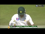 Complete Highlights-HD-Misbah Ul Haq Fastest 100 Against Australia- Nov 2 2014