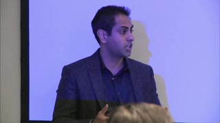 Ramit Sethi, _I Will Teach You to Be Rich_ _ Talks at Google