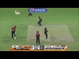 Kolkata Knight Riders vs Sunrisers Hyderabad_ 54th Match Highlights (IPL 2014)