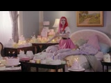Paramore_ Still Into You [OFFICIAL VIDEO]