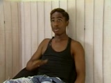 Tupac - Thug Angel - The Life Of An Outlaw (Full Movie)