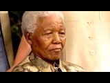 Documentary Nelson Mandela The Fight For Freedom - Documentary