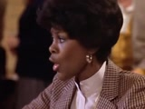 The Marva Collins Story -Full Movie