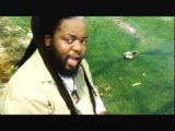 Morgan Heritage -Down by the River.