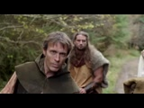 Dragons of  Camelot -Full Movie