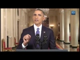 President Obama Immigration Action (HD) FULL Speech.