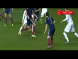 Scotland vs England 1-3 Friendly Match 19_11_2014 All Goals and Highlights.