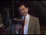 Best Bits of Mr. Bean