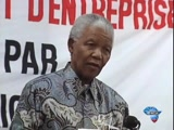 Nelson Mandela_ A remarkable life remembered.