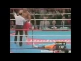Top 15 MOST SHOCKING BOXING MOMENTS