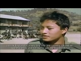 The Gurkhas -Full Documentary