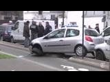 Paris Shooting Terror Attack at Charlie Hebdo: Aftermath | The New York Times