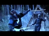 Shinobido - Ninja -Full Movie