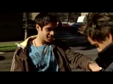 Bradford Riots  - - Movie Documentary