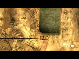 The Bible's Buried Secrets -Documentary