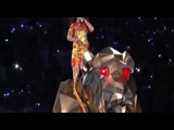 Katy Perry Super Bowl XLIX AMAZING HalfTime Show 2/1/2015 Full Show
