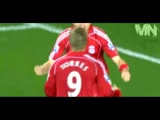 Fernando Torres ● All 81 Liverpool Goals  2007-2011 HD.
