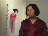 Zhangcuiying -- Chinese Artist and Ambassador for Human Rights
