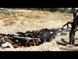 ISIS - Documentary special.