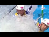 Funny Sport Moments Edits from EuroSport Funniest Sport
