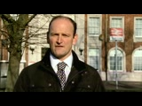 UKIP broadcast for the 2015 UK General Election