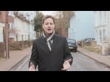Open Doors - Liberal Democrat Election Broadcast