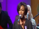 Beverley Knight - Piece of my Heart - Live.