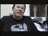 Napalm Death - The Scum Story [Full Documentary)