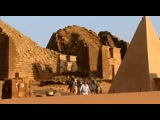 The Black Pharaohs Nubian Pharaohs Ancient Egypt History Documentary