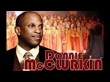 Donnie McClurkin Stand.mp4