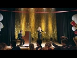 Charlie Puth - Marvin Gaye ft. Meghan Trainor [Official Video]