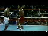Greatest Fights - Foreman vs Ali